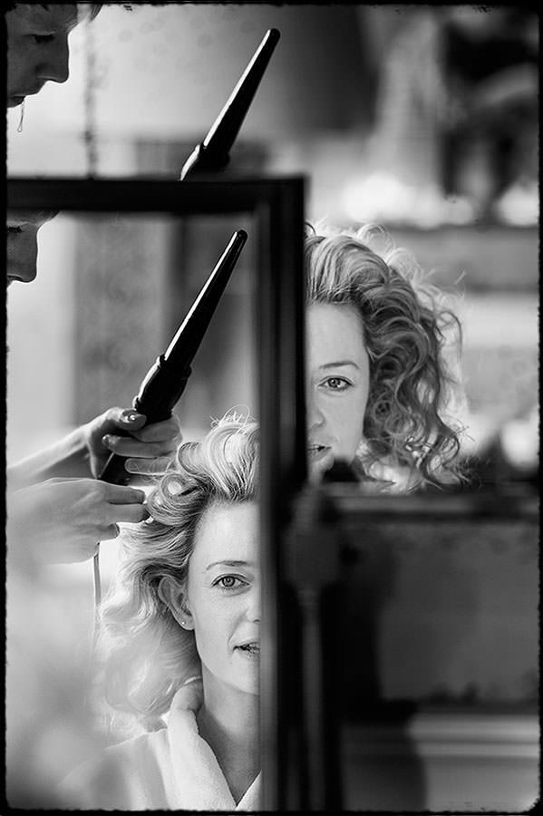 N + M | Durrow Castle Wedding | Dublin Wedding Photographer 8