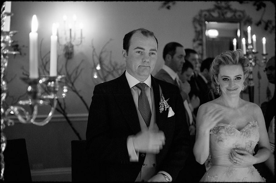 N + M | Durrow Castle Wedding | Dublin Wedding Photographer 79