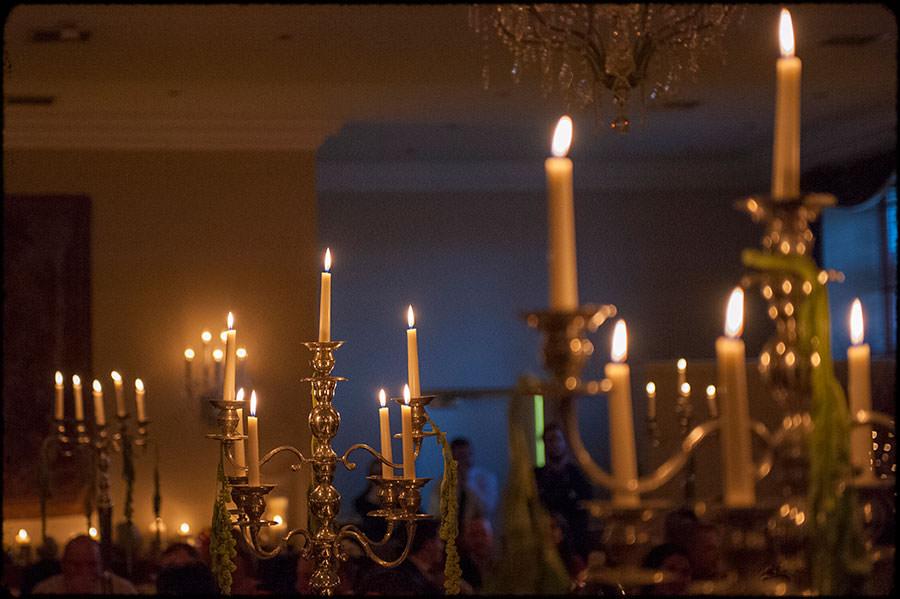 N + M | Durrow Castle Wedding | Dublin Wedding Photographer 80