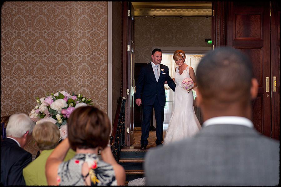 Ch + T | The Shelbourne Dublin Hotel Wedding | Dublin Wedding Photography 84