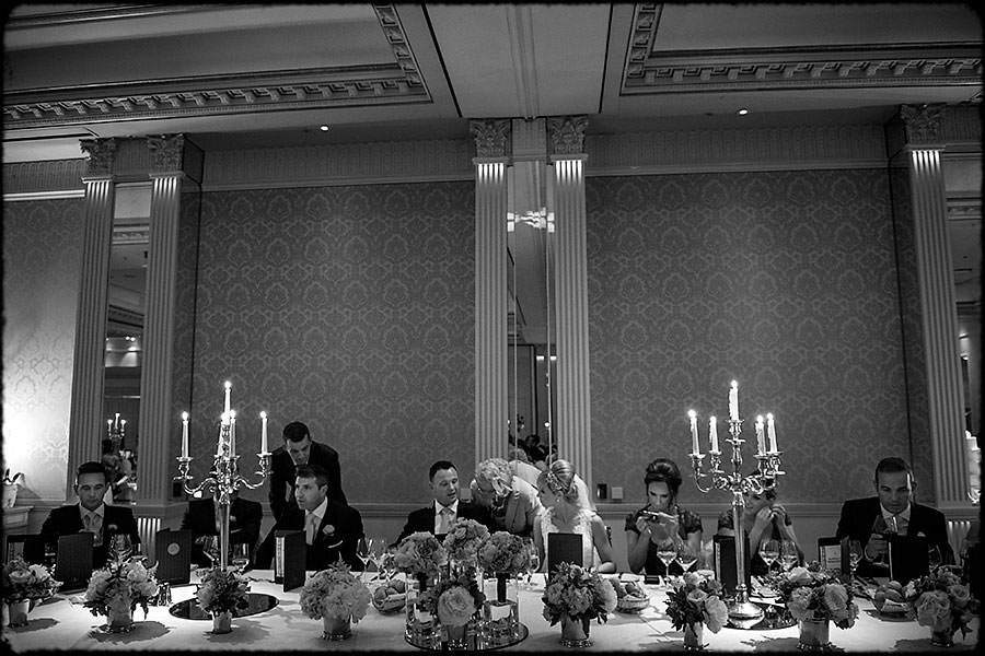 Ch + T | The Shelbourne Dublin Hotel Wedding | Dublin Wedding Photography 86