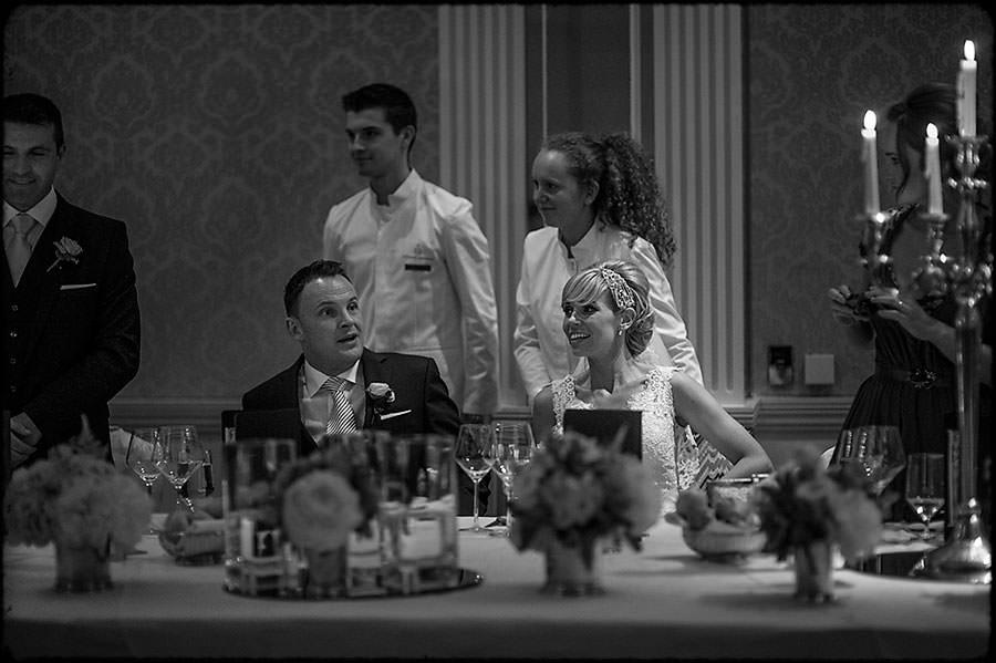 Ch + T | The Shelbourne Dublin Hotel Wedding | Dublin Wedding Photography 87