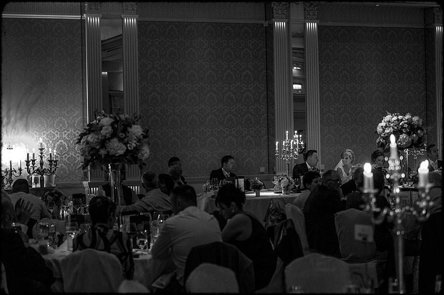 Ch + T | The Shelbourne Dublin Hotel Wedding | Dublin Wedding Photography 88