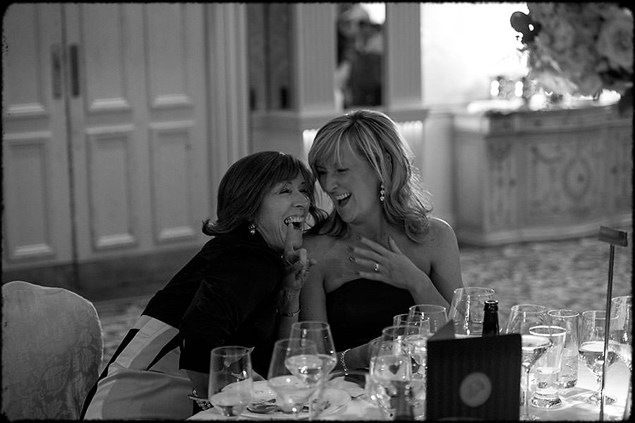 Ch + T | The Shelbourne Dublin Hotel Wedding | Dublin Wedding Photography 89