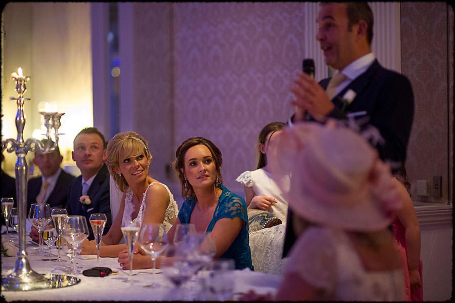 Ch + T | The Shelbourne Dublin Hotel Wedding | Dublin Wedding Photography 90