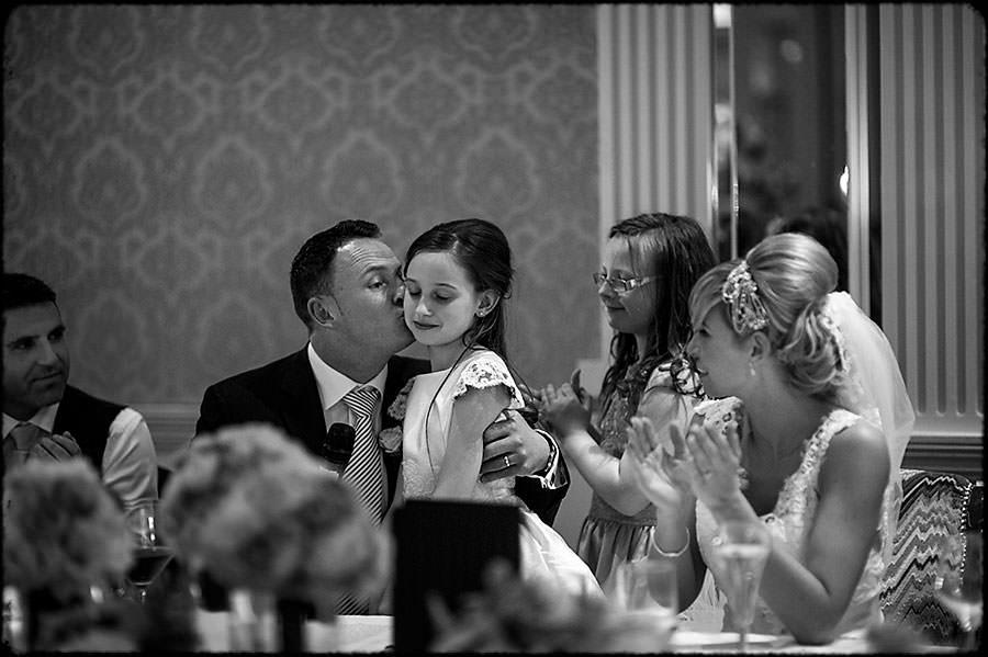 Ch + T | The Shelbourne Dublin Hotel Wedding | Dublin Wedding Photography 93