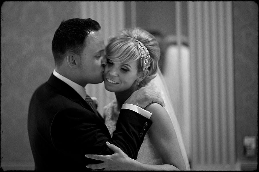 Ch + T | The Shelbourne Dublin Hotel Wedding | Dublin Wedding Photography 95