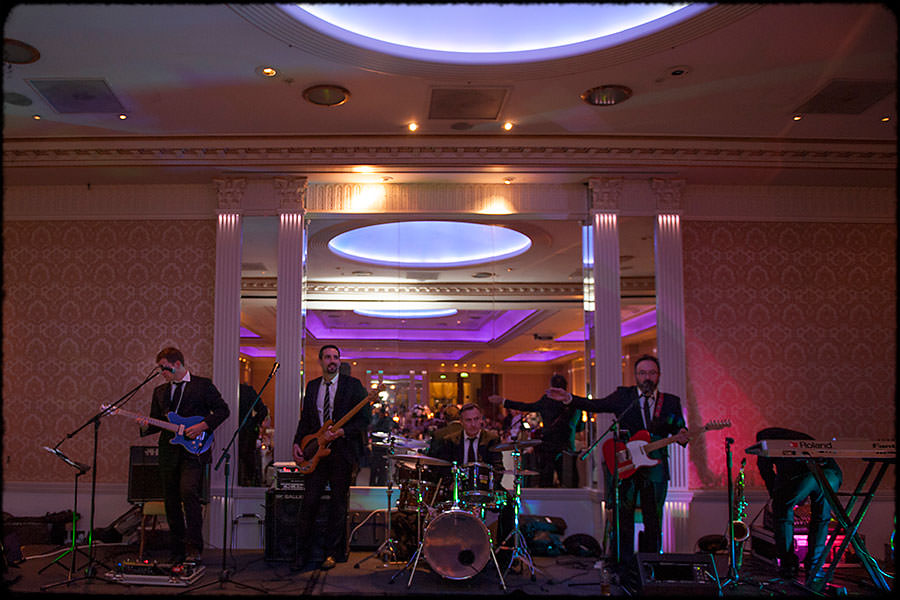 Ch + T | The Shelbourne Dublin Hotel Wedding | Dublin Wedding Photography 96