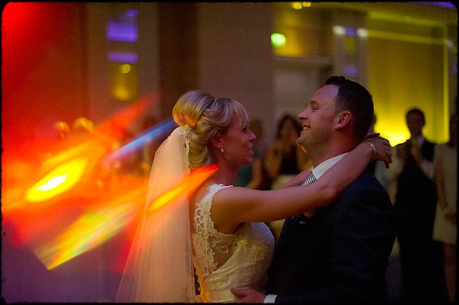 Ch + T | The Shelbourne Dublin Hotel Wedding | Dublin Wedding Photography 98