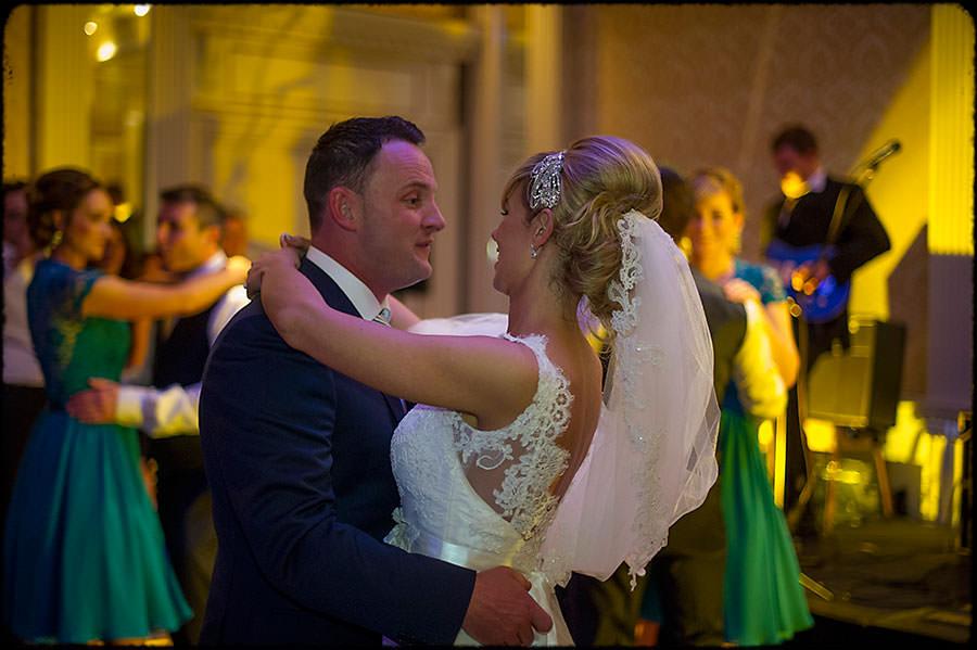 Ch + T | The Shelbourne Dublin Hotel Wedding | Dublin Wedding Photography 100