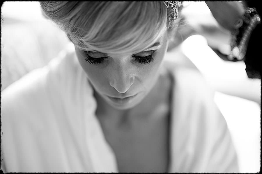 Ch + T | The Shelbourne Dublin Hotel Wedding | Dublin Wedding Photography 15
