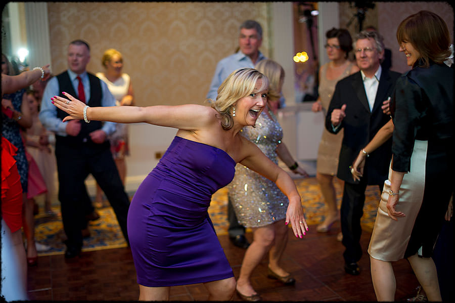 Ch + T | The Shelbourne Dublin Hotel Wedding | Dublin Wedding Photography 102