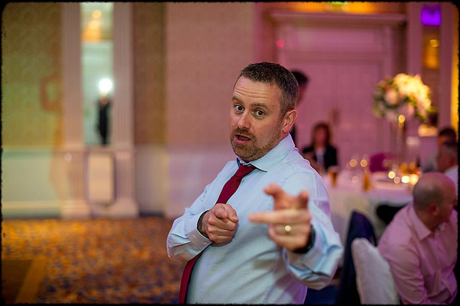 Ch + T | The Shelbourne Dublin Hotel Wedding | Dublin Wedding Photography 103