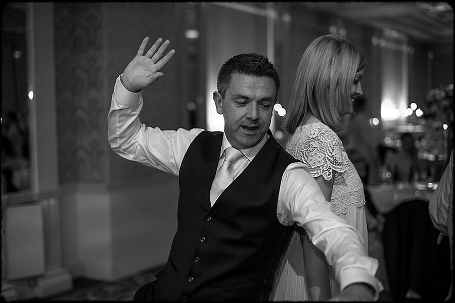 Ch + T | The Shelbourne Dublin Hotel Wedding | Dublin Wedding Photography 105