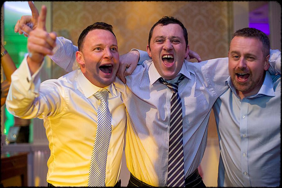 Ch + T | The Shelbourne Dublin Hotel Wedding | Dublin Wedding Photography 107