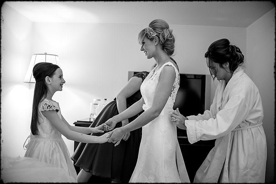 Ch + T | The Shelbourne Dublin Hotel Wedding | Dublin Wedding Photography 17