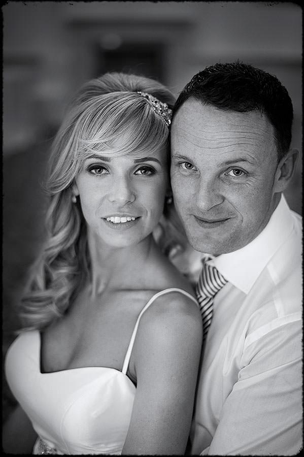 Ch + T | The Shelbourne Dublin Hotel Wedding | Dublin Wedding Photography 109