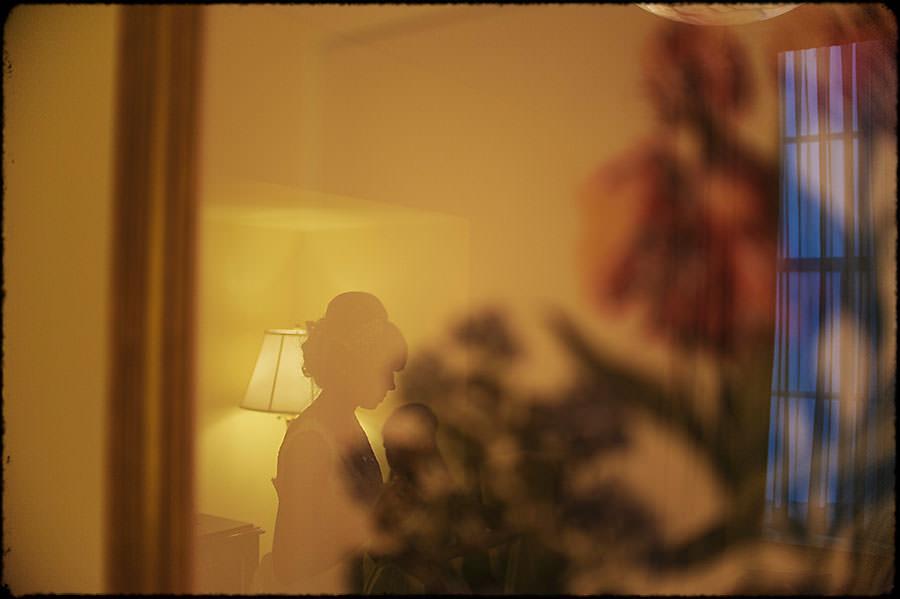 Ch + T | The Shelbourne Dublin Hotel Wedding | Dublin Wedding Photography 18