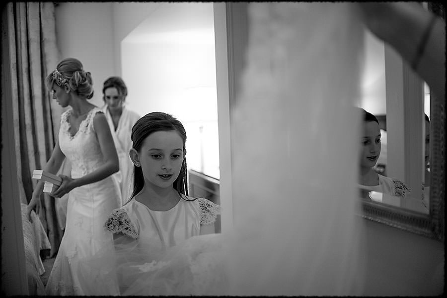 Ch + T | The Shelbourne Dublin Hotel Wedding | Dublin Wedding Photography 19
