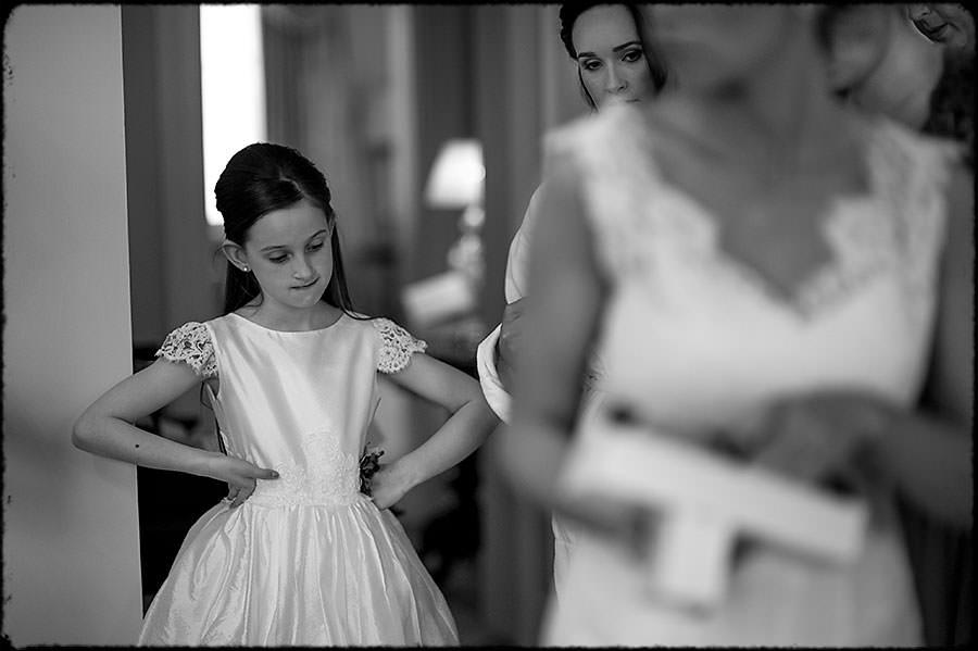 Ch + T | The Shelbourne Dublin Hotel Wedding | Dublin Wedding Photography 22