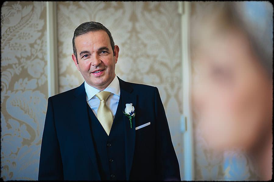 Ch + T | The Shelbourne Dublin Hotel Wedding | Dublin Wedding Photography 23
