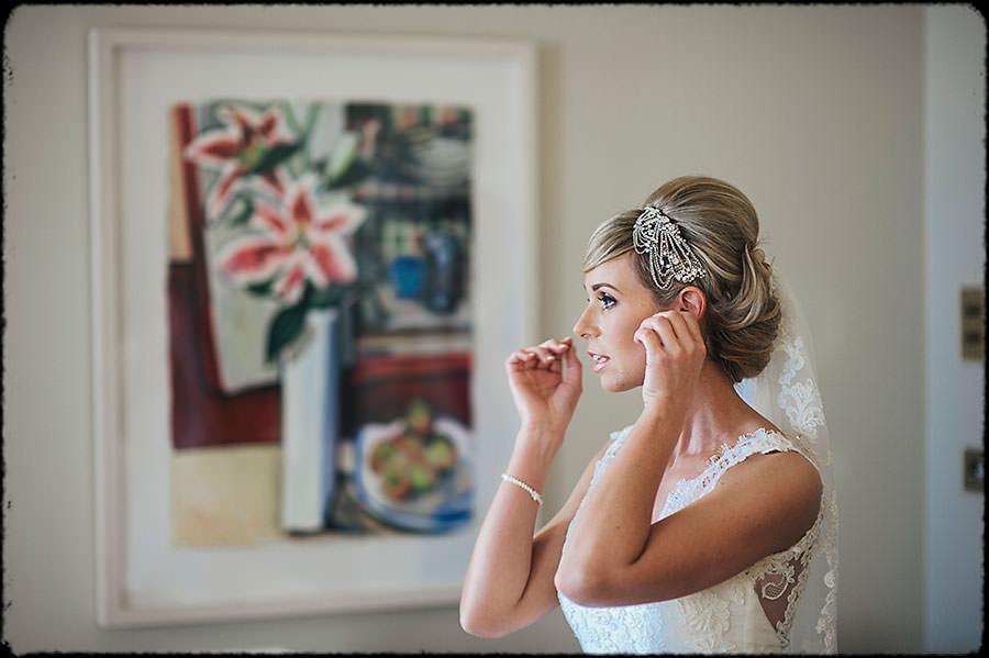 Ch + T | The Shelbourne Dublin Hotel Wedding | Dublin Wedding Photography 25