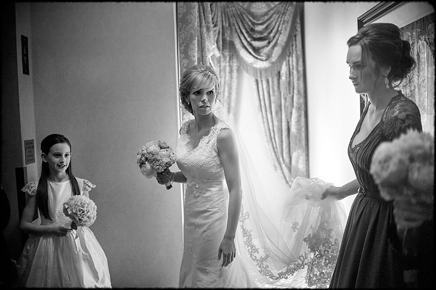 Ch + T | The Shelbourne Dublin Hotel Wedding | Dublin Wedding Photography 27