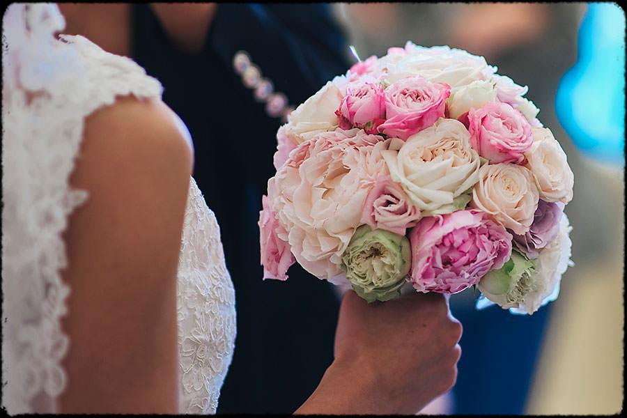 Ch + T | The Shelbourne Dublin Hotel Wedding | Dublin Wedding Photography 29