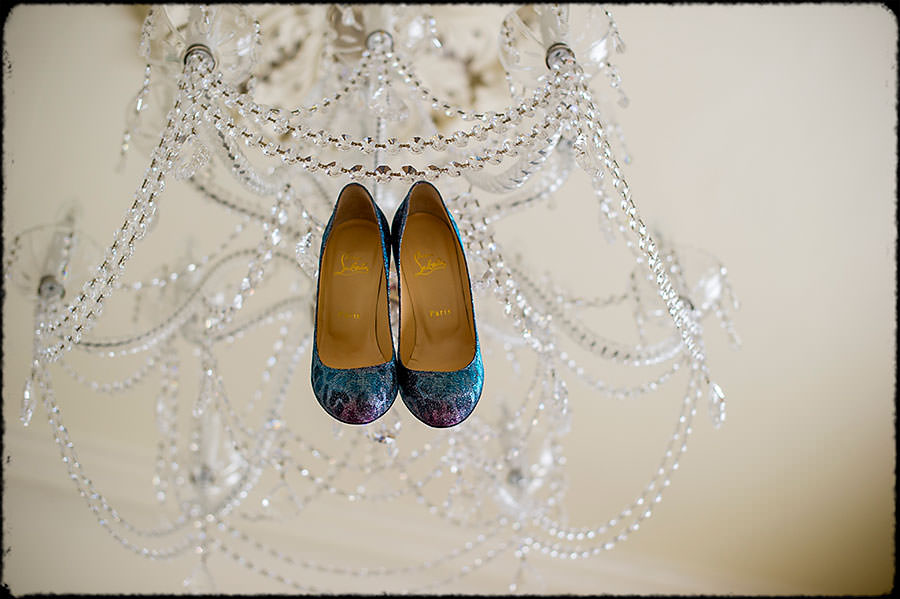 Ch + T | The Shelbourne Dublin Hotel Wedding | Dublin Wedding Photography 3