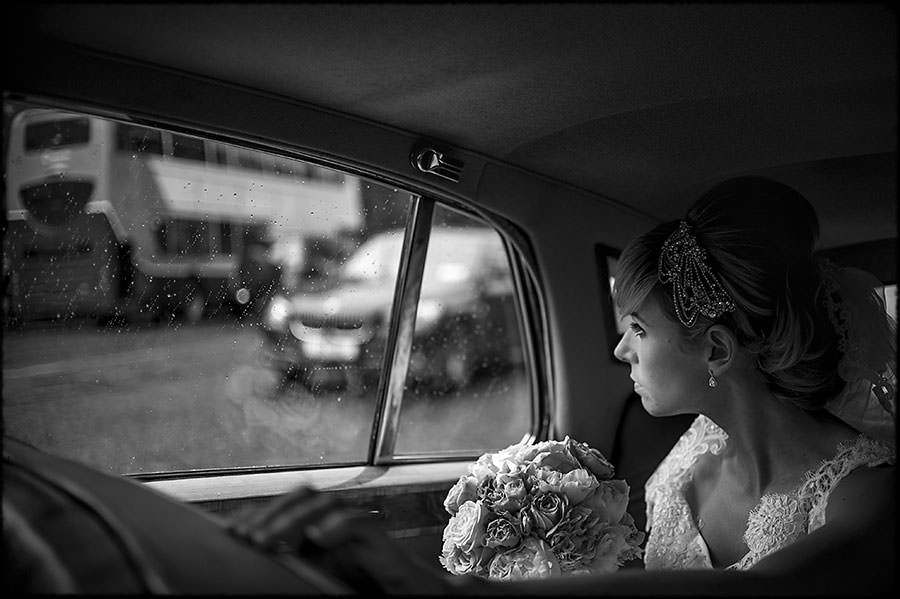Ch + T | The Shelbourne Dublin Hotel Wedding | Dublin Wedding Photography 36