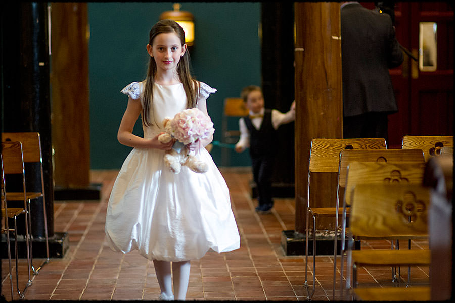 Ch + T | The Shelbourne Dublin Hotel Wedding | Dublin Wedding Photography 39
