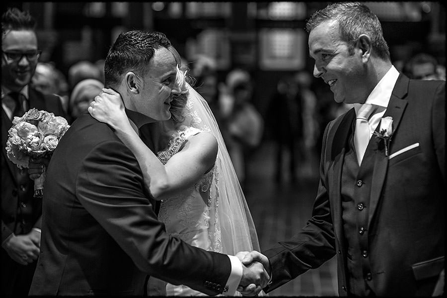 Ch + T | The Shelbourne Dublin Hotel Wedding | Dublin Wedding Photography 43