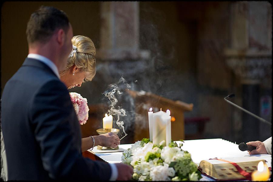 Ch + T | The Shelbourne Dublin Hotel Wedding | Dublin Wedding Photography 45