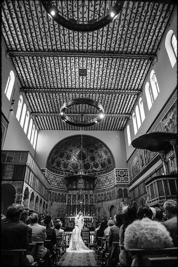 Ch + T | The Shelbourne Dublin Hotel Wedding | Dublin Wedding Photography 47