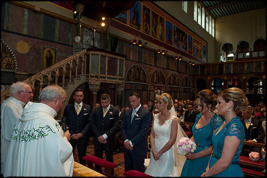 Ch + T | The Shelbourne Dublin Hotel Wedding | Dublin Wedding Photography 48
