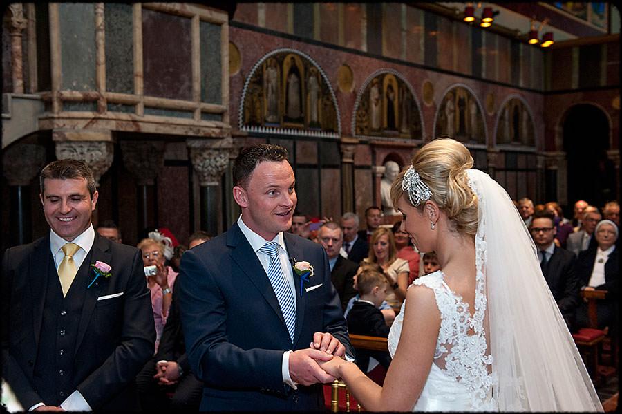 Ch + T | The Shelbourne Dublin Hotel Wedding | Dublin Wedding Photography 51