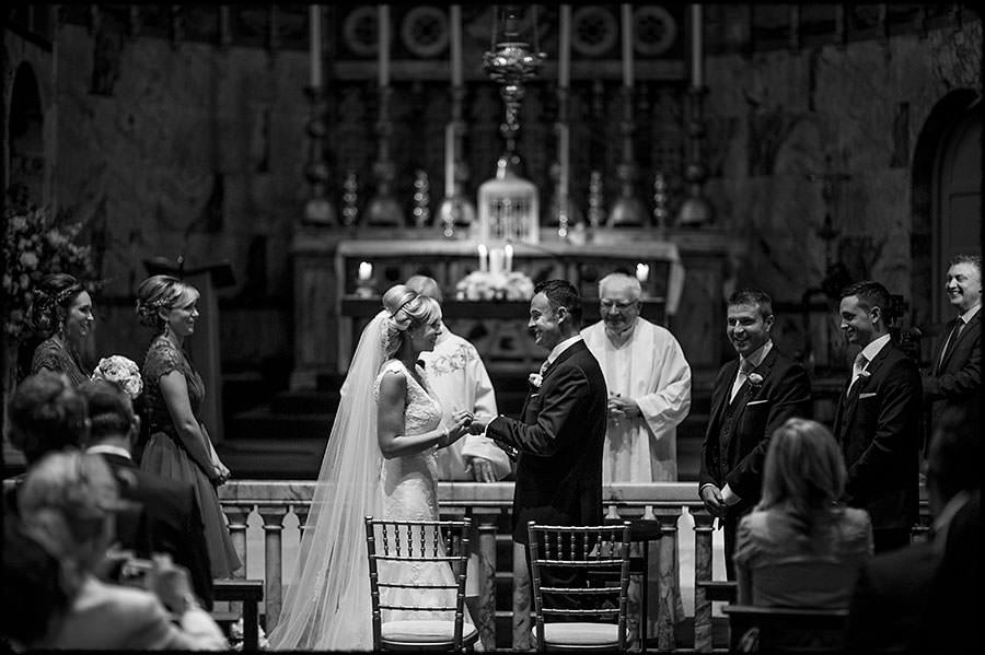 Ch + T | The Shelbourne Dublin Hotel Wedding | Dublin Wedding Photography 52
