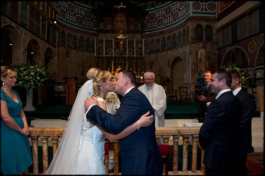 Ch + T | The Shelbourne Dublin Hotel Wedding | Dublin Wedding Photography 53