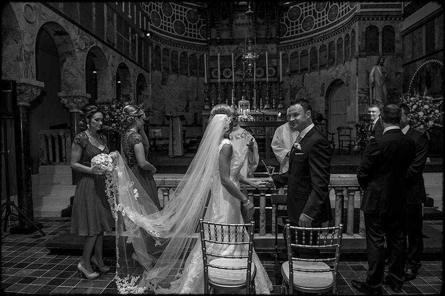 Ch + T | The Shelbourne Dublin Hotel Wedding | Dublin Wedding Photography 54