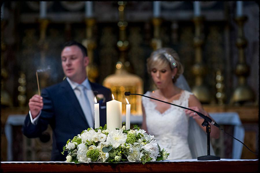Ch + T | The Shelbourne Dublin Hotel Wedding | Dublin Wedding Photography 56