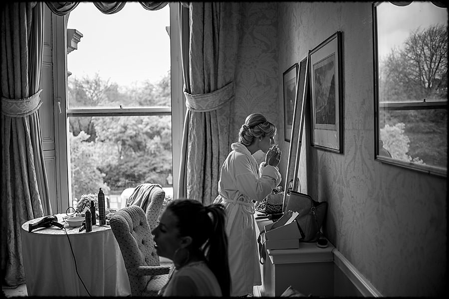 Ch + T | The Shelbourne Dublin Hotel Wedding | Dublin Wedding Photography 7