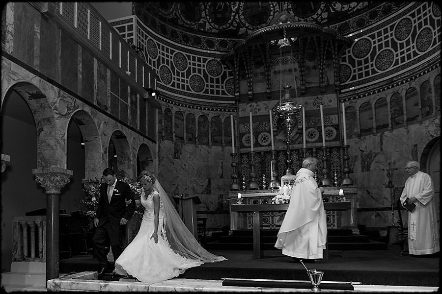 Ch + T | The Shelbourne Dublin Hotel Wedding | Dublin Wedding Photography 57