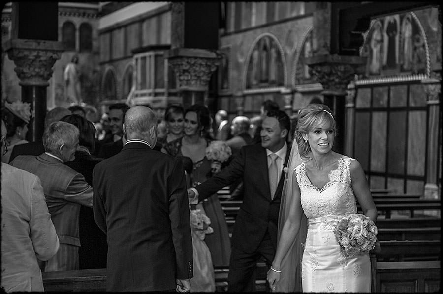 Ch + T | The Shelbourne Dublin Hotel Wedding | Dublin Wedding Photography 59