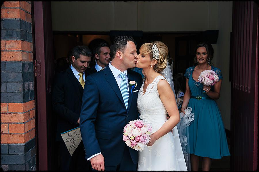 Ch + T | The Shelbourne Dublin Hotel Wedding | Dublin Wedding Photography 60