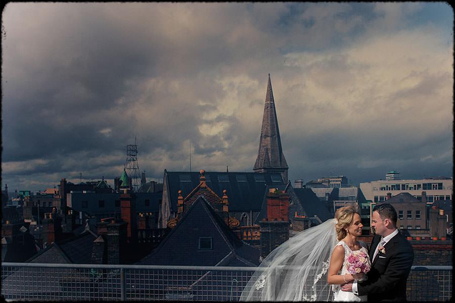 Ch + T | The Shelbourne Dublin Hotel Wedding | Dublin Wedding Photography 61