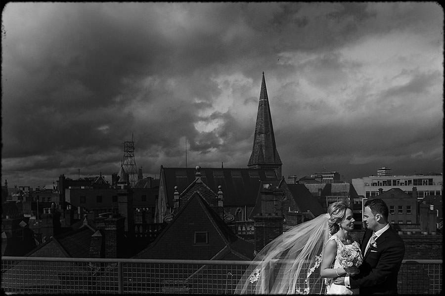 Ch + T | The Shelbourne Dublin Hotel Wedding | Dublin Wedding Photography 62