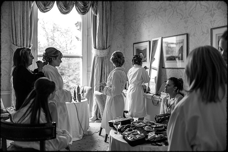 Ch + T | The Shelbourne Dublin Hotel Wedding | Dublin Wedding Photography 8