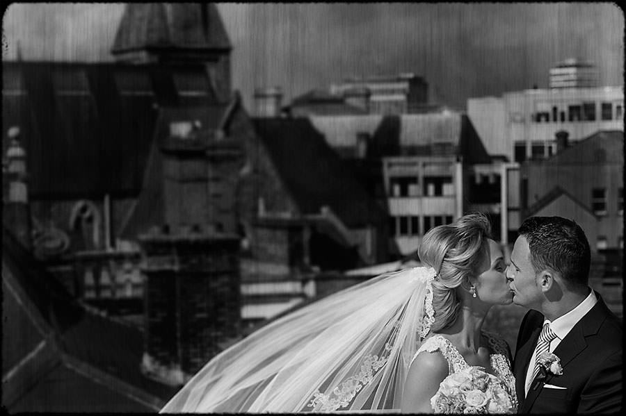 Ch + T | The Shelbourne Dublin Hotel Wedding | Dublin Wedding Photography 63