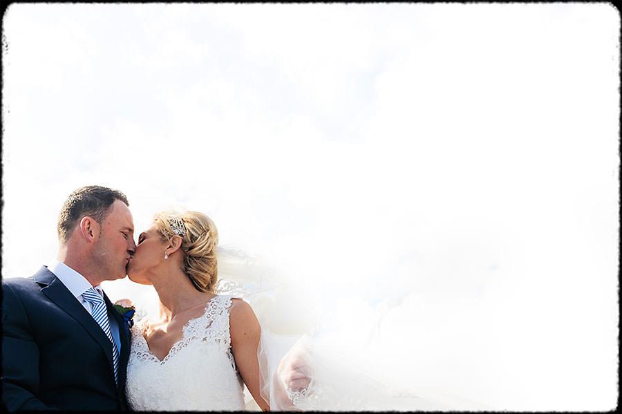 Ch + T | The Shelbourne Dublin Hotel Wedding | Dublin Wedding Photography 64