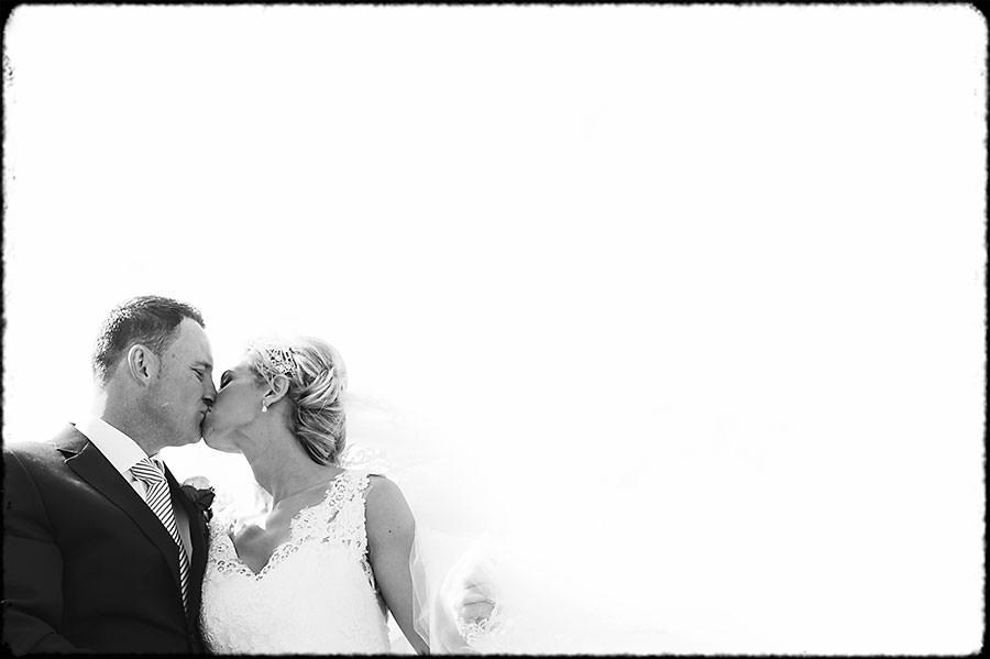 Ch + T | The Shelbourne Dublin Hotel Wedding | Dublin Wedding Photography 65